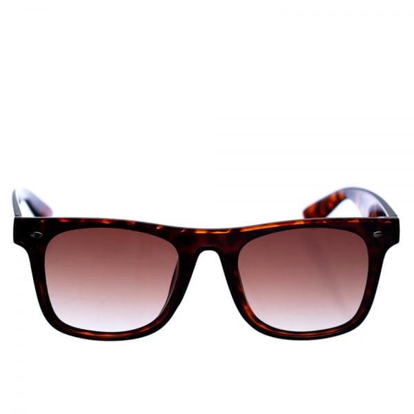 Ανδρικά γυαλιά ηλίου με Ζώο εκτύπωση