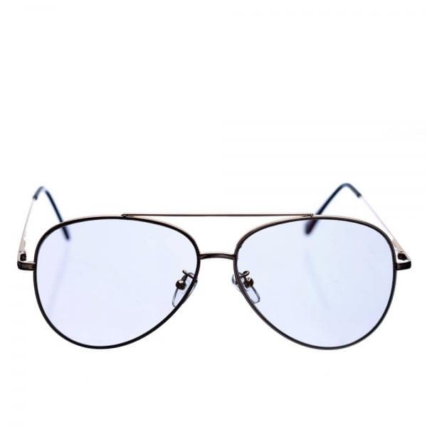 Γυαλιά γυαλιά πράσινα UNISEX