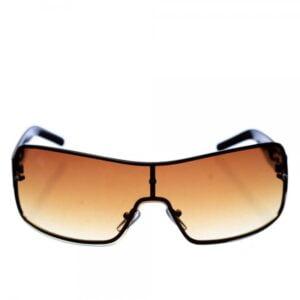 Ανδρικά γυαλιά ηλίου καφέ
