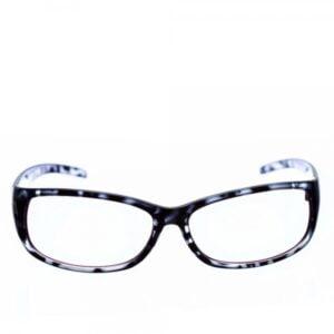 Γυαλιά γυαλιά γκρί με ροζ UNISEX