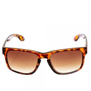 Ανδρικά γυαλιά ηλίου λεοπάρδαλη