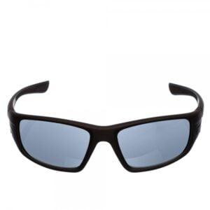 Ανδρικά γυαλιά ηλίου μαύρο ματ