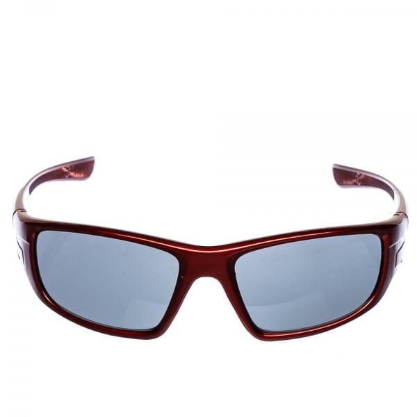 Ανδρικά γυαλιά ηλίου κόκκινα