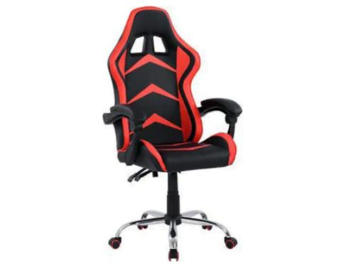 Gaming Καρέκλα Γραφείου