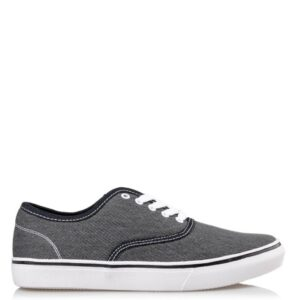 CASUAL SHOES υφασμάτινα
