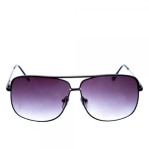 Ανδρικά γυαλιά ηλίου μαύρα