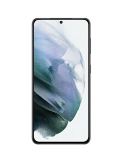 SAMSUNG Galaxy S21 5G 128GB Gray
