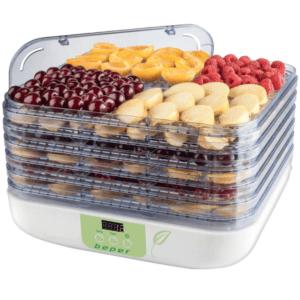 Τώρα τα μικρά snack που θα φάμε εμείς και τα παιδιά μας μπορούν να γίνουν μία υγιεινή συνήθεια.