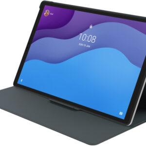 """Tablet Lenovo Tab M10 HD 10,1"""" 64GB Wi-Fi"""