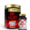 Weight loss Series - GoldTouch Nutrtion