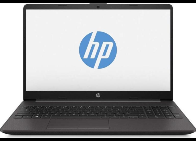 "Laptop HP 255 G8 15.6"" (Athlon-3020e/8GB/256GB/AMD Radeon Graphics/No OS)"