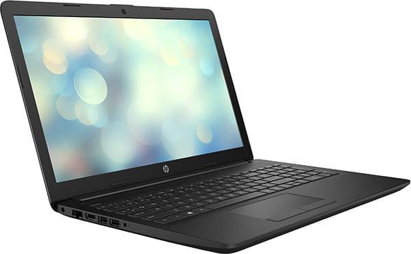 LAPTOP HP 15-DB1100NY 15.6'' FHD AMD RYZEN 5-3500U 4GB 1TB FREE DOS