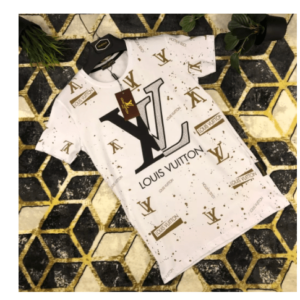 2021 Men Clothes T-Shirt Shirt Cotton Brand Casual Fashion New Season Male Man Mens Hot Sale Tshirt Summer