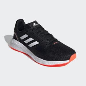 adidas-runfalcoadin