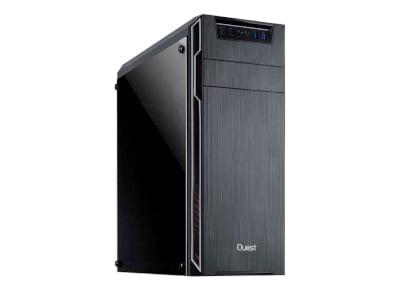 Desktop Quest Me Intel Core i5