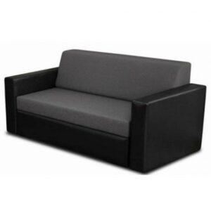 Διθέσιος Καναπές- κρεβάτι 141/81/92, Viki, Genomax