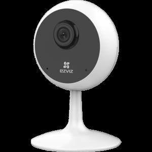 Ασύρματη IP Camera - Ezviz C1C 720p - Λευκό