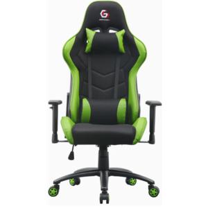 Gaming Chair Gembird - Πράσινο