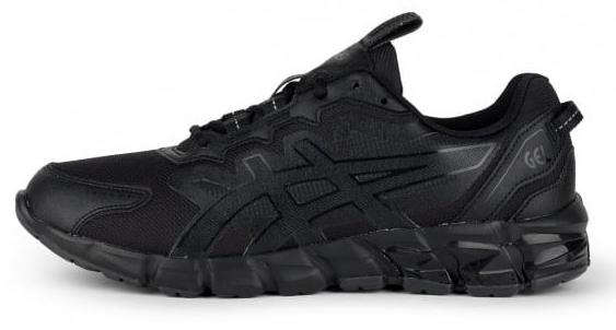 Asics ανδρικό αθλητικό παπούτσι για τρέξιμο.