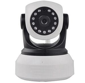 κάμερες παρακολούθησης για ασφάλεια στον χώρο σου