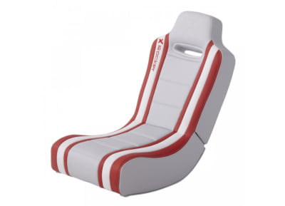 Gaming Chair X Rocker Shadow 2.0 Κόκκινο