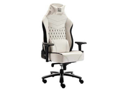 Gaming Chair LC-GC-800BW