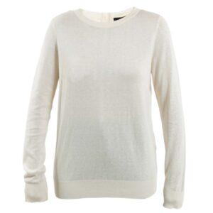 Γυναικεία μπλούζα Vero Moda ILDA NECK