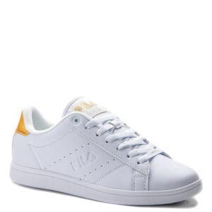 Classic Tennis 3 παπούτσια Tennis Shoes
