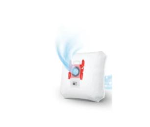 Bosch G ALL Dust Bag vacuum