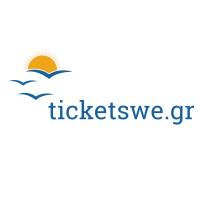 https://www.ticketswe.com/